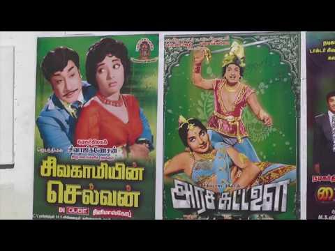 Humour Club International Triplicane Chapter l Tenttu Kottai   Revathy Sankaran Comedy Speech