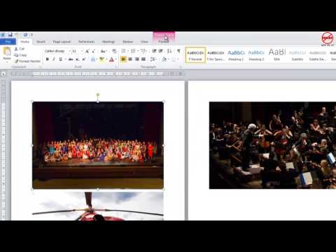 How to compress Large PDF into smaller file size Free from YouTube · Duration:  4 minutes 40 seconds