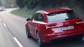 [C.S.O]Audi RS6(Видео ролик Audi RS6. В видеоролике использовались следующие материалы: Видео исходники: https://www.youtube.com/watch?v=ar8MGRq0..., 2016-02-12T14:29:53.000Z)