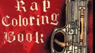 Tribo Da Periferia & Falange Rap (Neguinho Desandou) - Nova 2013