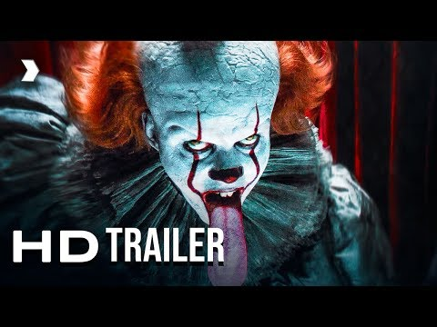"it-chapter-2-(eso-2)---trailer-2---oficial---""espaÑol-latino""---hd---ad"