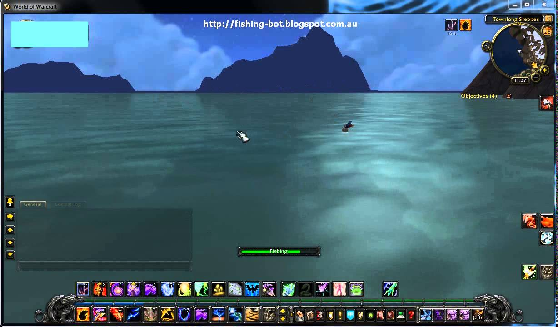 Fishing Bot V14 [K E Y gen Inside] | exmorpetaf1981 | Gamer Launch