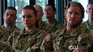 Сериал Доблесть 2017 в HD смотреть трейлер