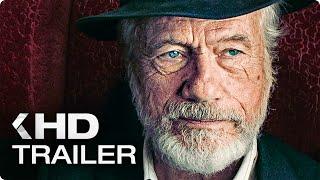 LEANDERS LETZTE REISE Trailer German Deutsch (2017)