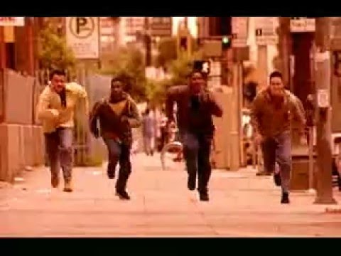 All-4-one - I Swear Video