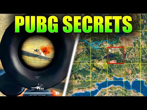 BATTLEGROUNDS TIPS! HOW TO GET BETTER AT BATTLEGROUNDS - Battlegrounds Tips and Tricks HOW TO WIN!