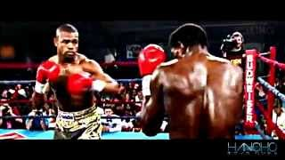 Top 20 Greatest Roy Jones Jr Knockouts  HD | Showtime HBO Boxing 2015