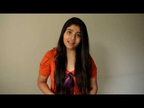 Bewajah |Coke Studio| Female Cover | Eshaa