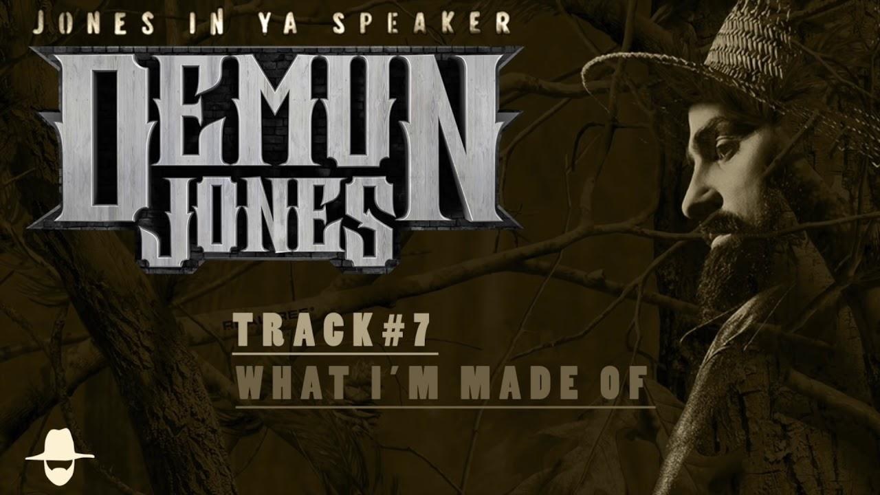 what-i-m-made-of-by-demun-jones