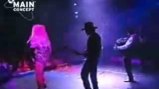 el charly vaquero rockanrolero.mp4.flv