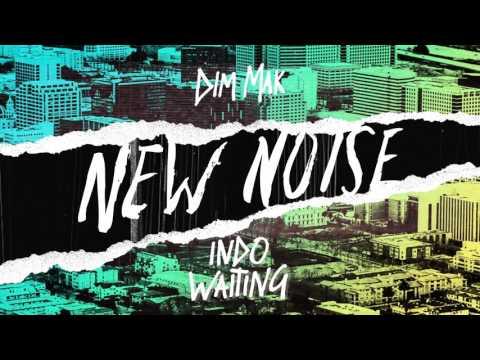 INDO - Waiting | COPYRIGHT FREE MUSIC