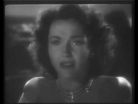 The Amazing Mr X (1948)