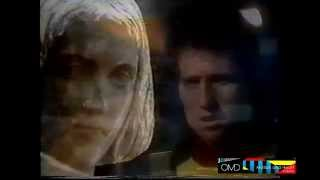OMD Joan of Arc - Saturday Superstore