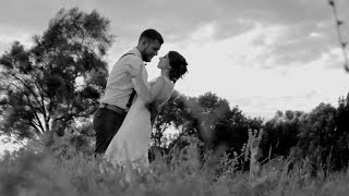 MOEments Photography and Videography of Maysville Kentucky - 2016 Wedding Video