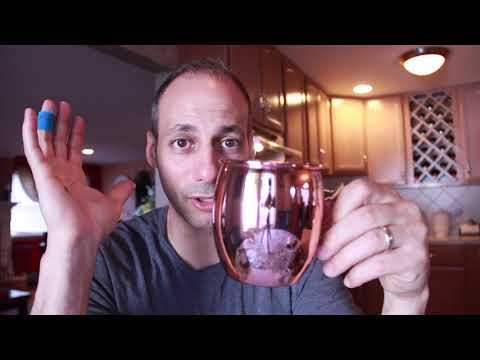 Rocky Mountain Mugs/Taste This TV/Joe Ciminera