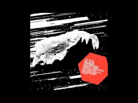 Bryan Black Presents Black Asteroid - Engine 1 (Brian Sanhaji Remix)