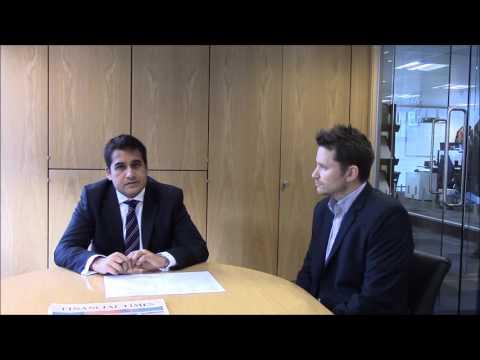 Analysing Rolls Royce Profit Warning