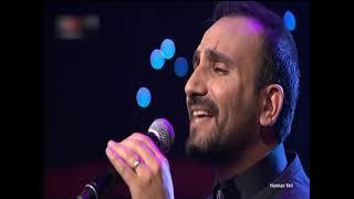 Ahmet Tuzlu - Yolcu Hoyratı Resimi
