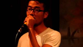 Teo Maxx - Vì đó là Em - Đan Phong | Cafe Hằng