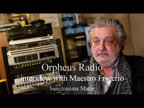 orpheus-radio-intervew