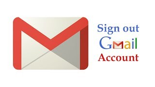 How to Sign Out Gmail Account From All Devices