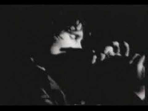 Hells Bells  - Part 13 of 18
