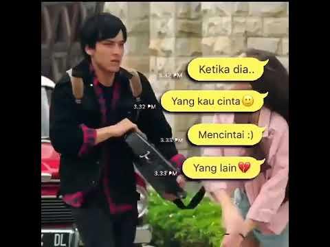 "Free Download Bikin Baper!!! Sammy Simorangkir ""tak Mampu Pergi"" Cover By Devano 😭😭😭 Mp3 dan Mp4"