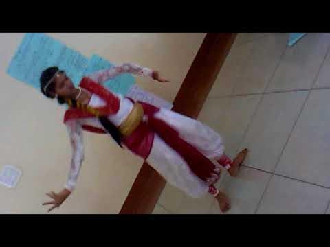JYOTI KALASH CHHALKE MP4 VIDEO SONG