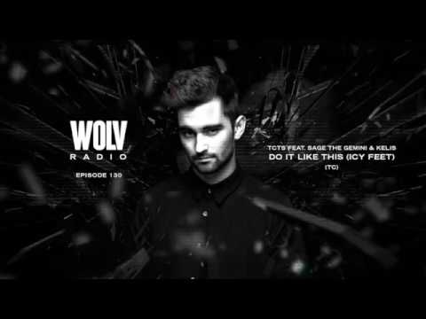 Dyro Presents WOLV Radio #WLVR130