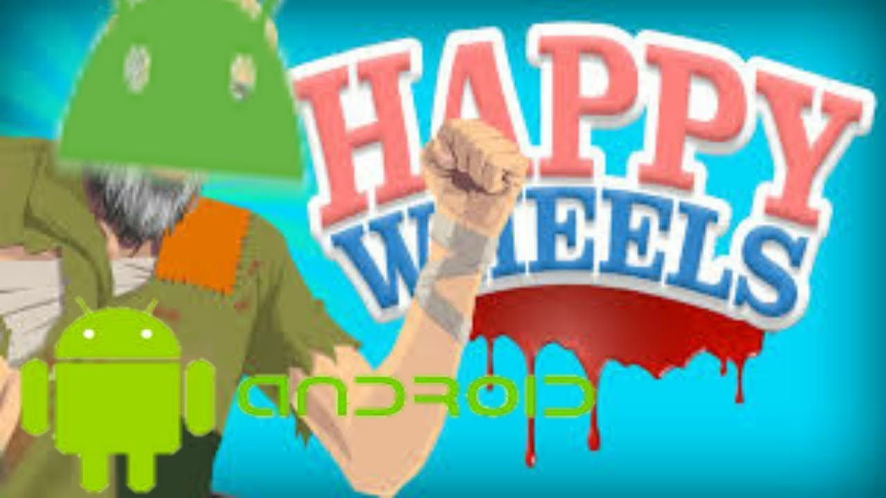 cyanide and happiness pro apk