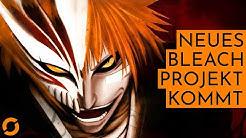 Bleach-Anime-Fortsetzung?│Re:Zero 2 verschoben!│Sword Art Online-News – Anime-News 193