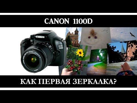 Ретушь фотографий. Как легко научиться ретушировать