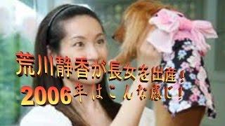今すぐ月額36万円無料レポートを受けとる http://www.lp-kun.com/web/lp...