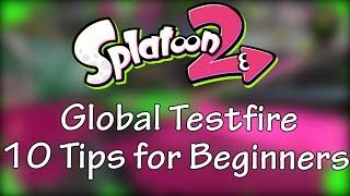 Splatoon 2   Top 10 Essential Tips For Beginners In Splatoon 2 Global Testfire