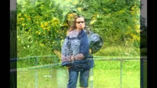 Video Sathyam Shivam Sundaram 2012 download MP3, 3GP, MP4, WEBM, AVI, FLV Agustus 2018