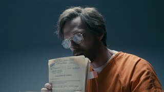 Unabomber Ted Kaczynski Came Up With This Legal Strategy To Get All Evidence Against Him Dismissed