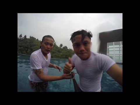 Sule - Si Kabayan | Funny Video (Lucu)