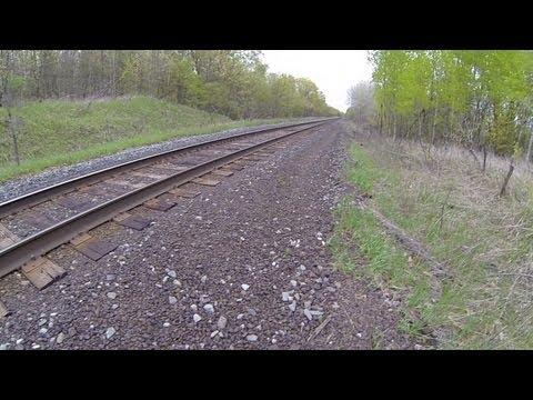 Dirt Biking Beyond The Tracks