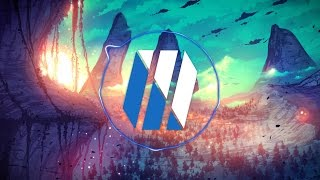 Maroon 5 - Cold (Hot Shade & Mike Perry Remix)