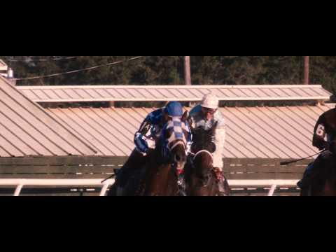 Secretariat: Kentucky Derby - Clip