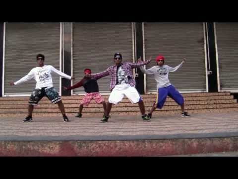 Blue Pani Pani , Sunny Sunny | Yo Yo Honey Sing | Raull Dance