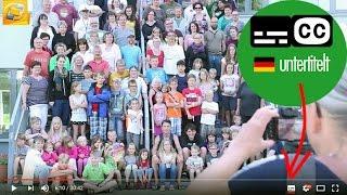 #27 Bildungs-, Jugend- & Familienreise in Prora/Rügen eine Reportage von deafmedia.de