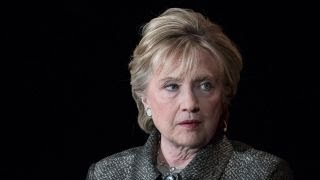 Hillary Clinton must go to jail over Benghazi attack, says victim's mother