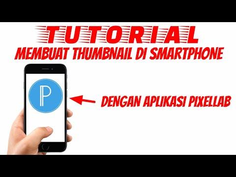 thumbnail???-cara-membuat-thumbnail-di-pixellab---tutorial-thumbnail---youtuber-pemula-wajib-tahu!!!