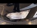 2017 Chevrolet Equinox Lake Orion, Rochester, Oxford, Auburn Hills, Clarkston, MI 712417