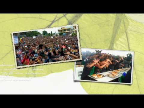 Tajudin Ahmad Anu sifin Taha oromo music 2017