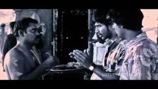 Kangale Kamalalayam - Bale Pandiya