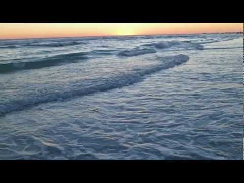 Beyond The Sea ~ Bobby Darin ~ 1080p HD