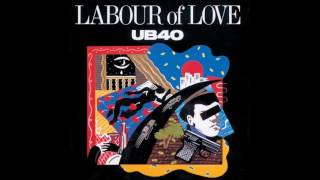 Red Red Wine - UB40 (Looped and Extended)