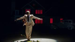 A$AP Rocky - Babushka Boi (Trailer #1)